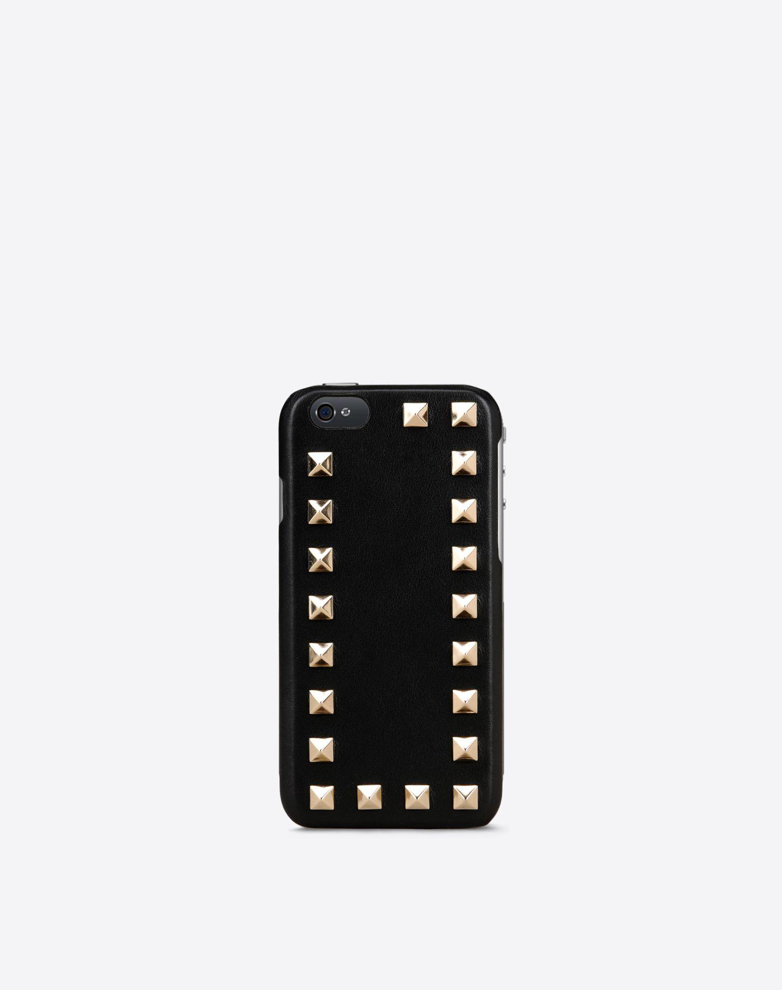 VALENTINO GARAVANI IW0P0521BOL 0NO Smart phone case D f