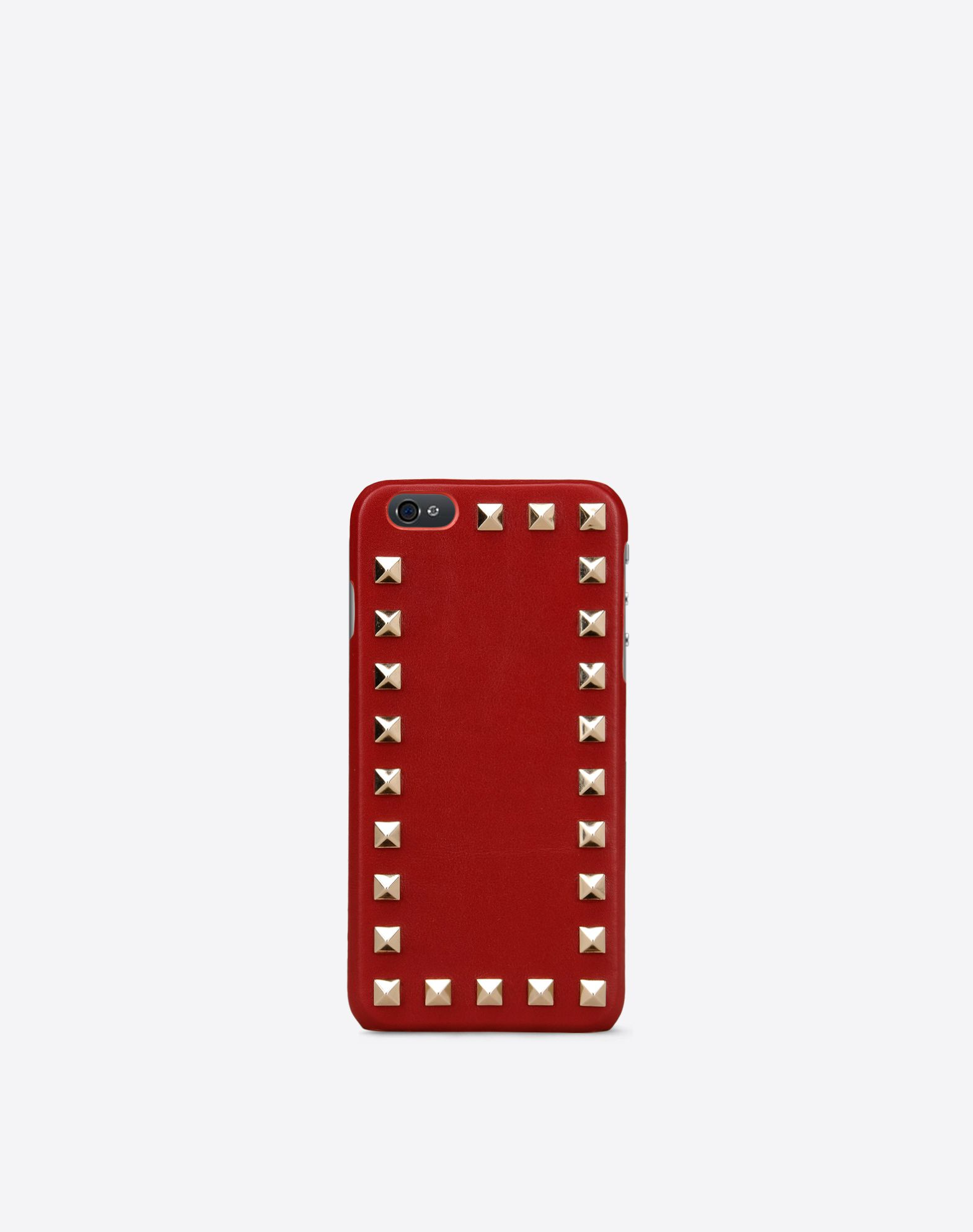VALENTINO GARAVANI IW0P0520BOL 0RO Smart phone case D f