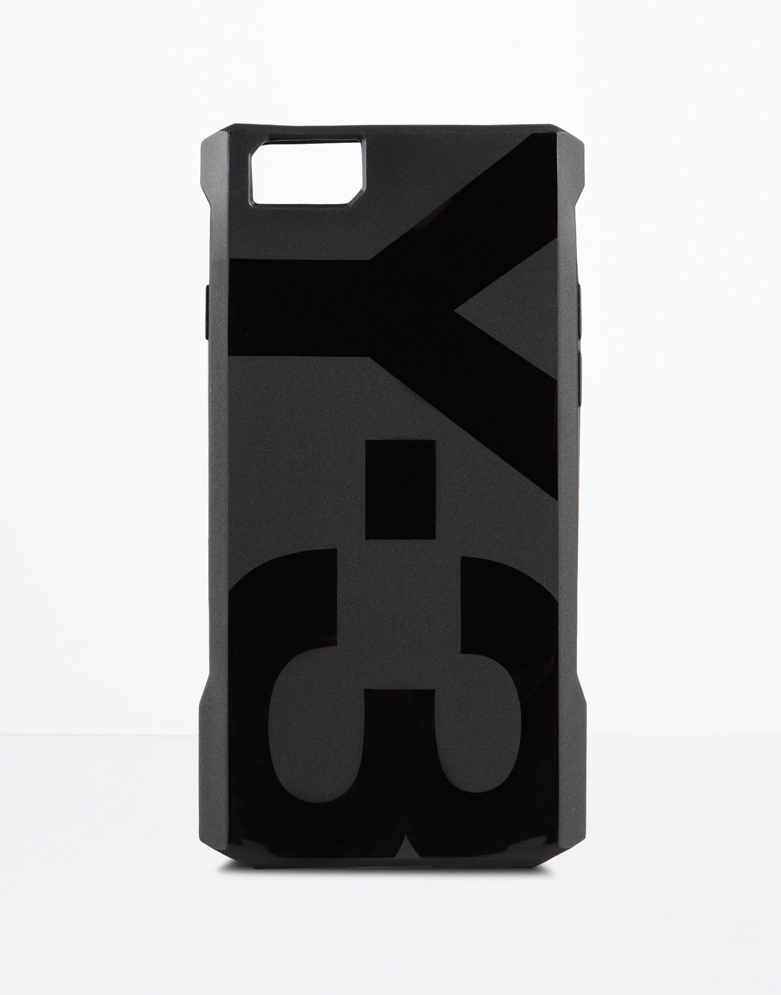 Y 3 Tpu Logo Iphone 6 Case For Men Adidas Y 3 Official Store
