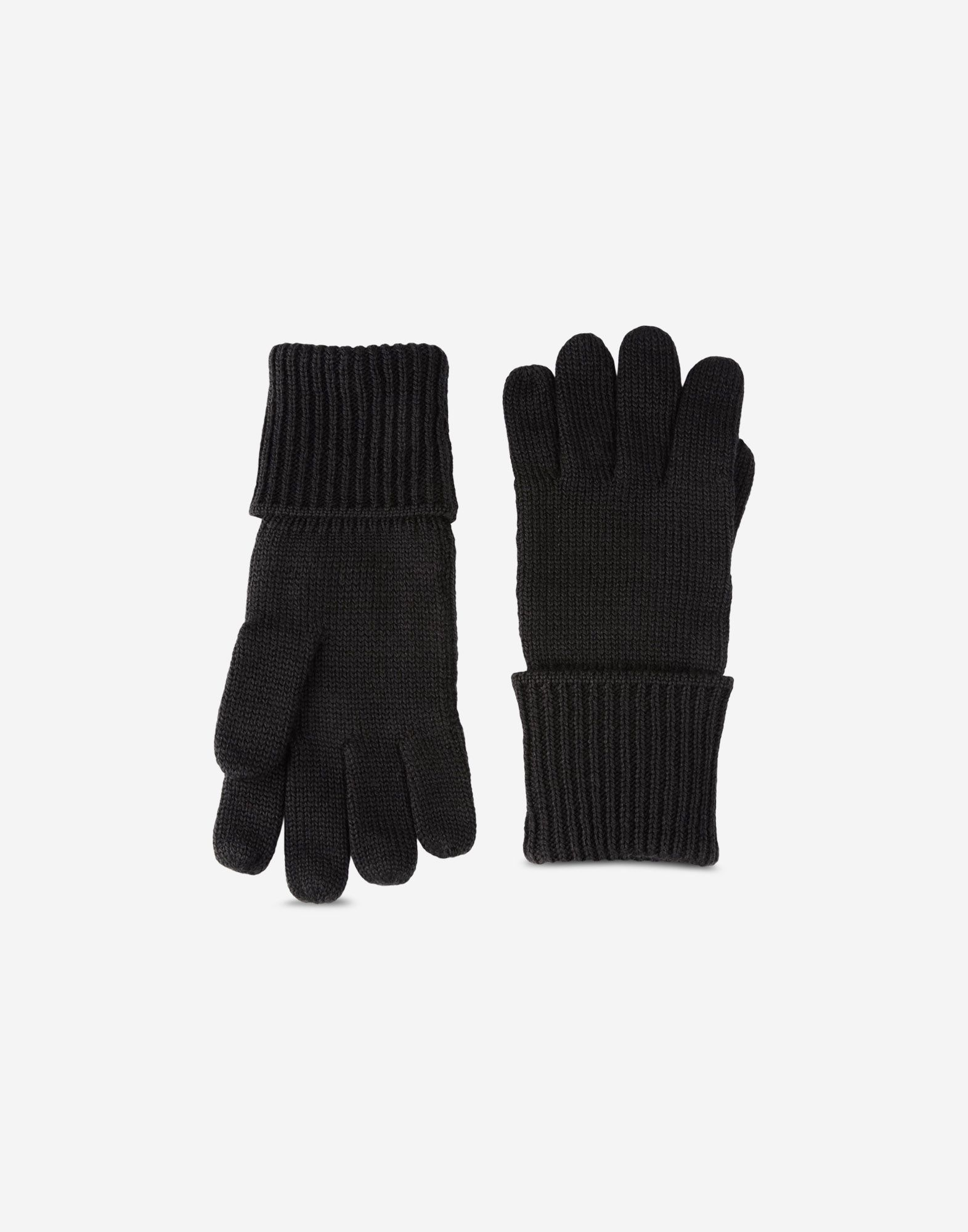 Y-3 PILOT GLOVE OTHER ACCESSORIES unisex Y-3 adidas