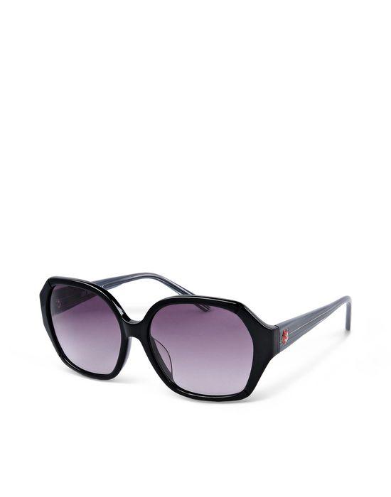 sunglasses Woman LOVE MOSCHINO