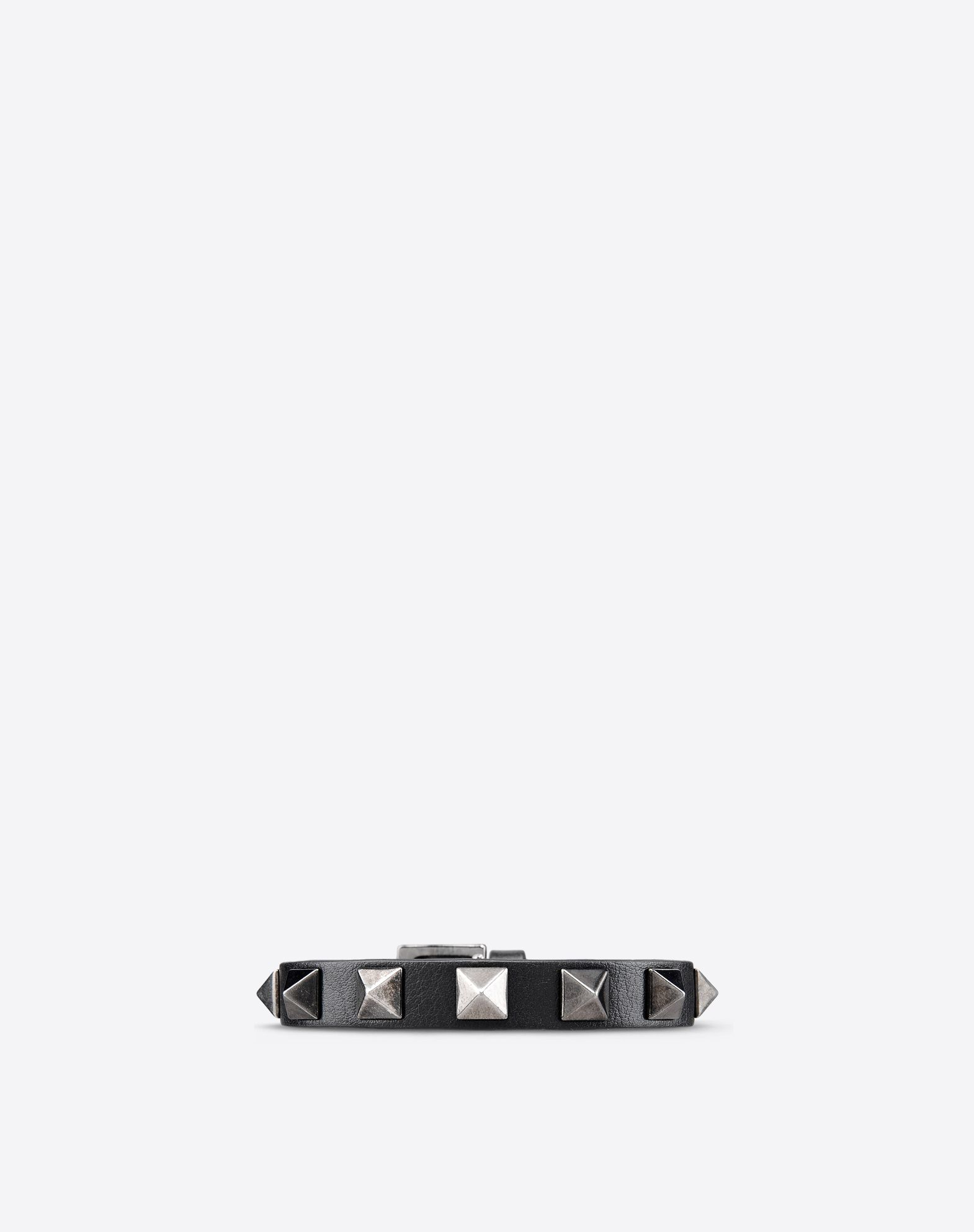 VALENTINO GARAVANI JW2J0255VBL 0NO Bracelet D f