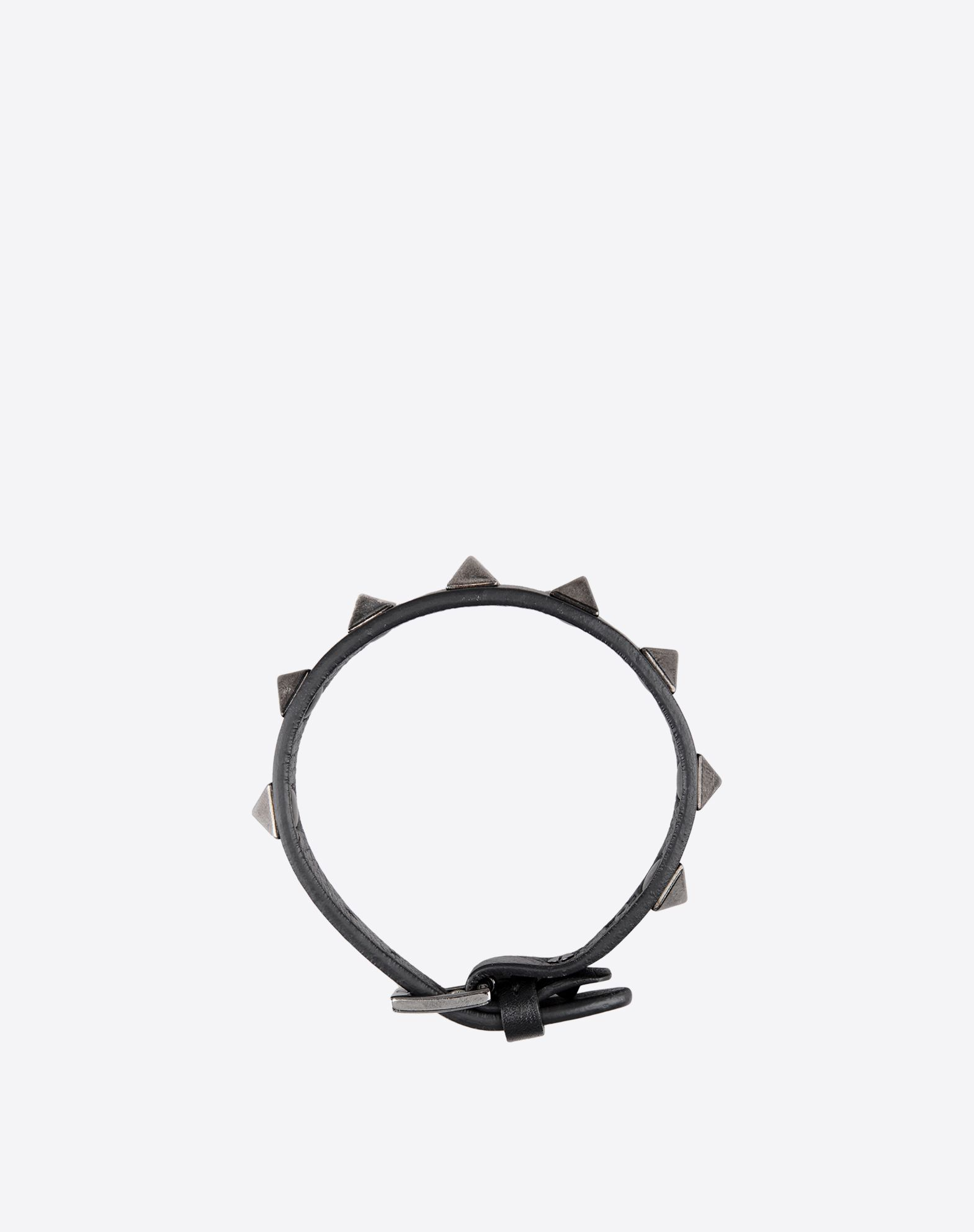 VALENTINO GARAVANI JW2J0255VBL 0NO Bracelet D r