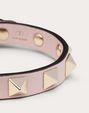 VALENTINO GARAVANI JW2J0255VIT W34 Bracelet D r