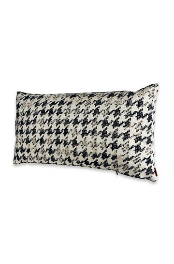 MISSONI HOME Cuscino outdoor 40X40 E WASIRI CUSCINO m