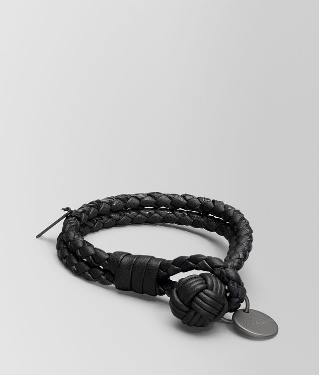 grande m product net bracelet products brandlover collections bottega veneta size