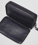BOTTEGA VENETA MULTI-FUNCTIONAL CASE IN LIGHT TOURMALINE INTRECCIATO VN Other Leather Accessory Man ap