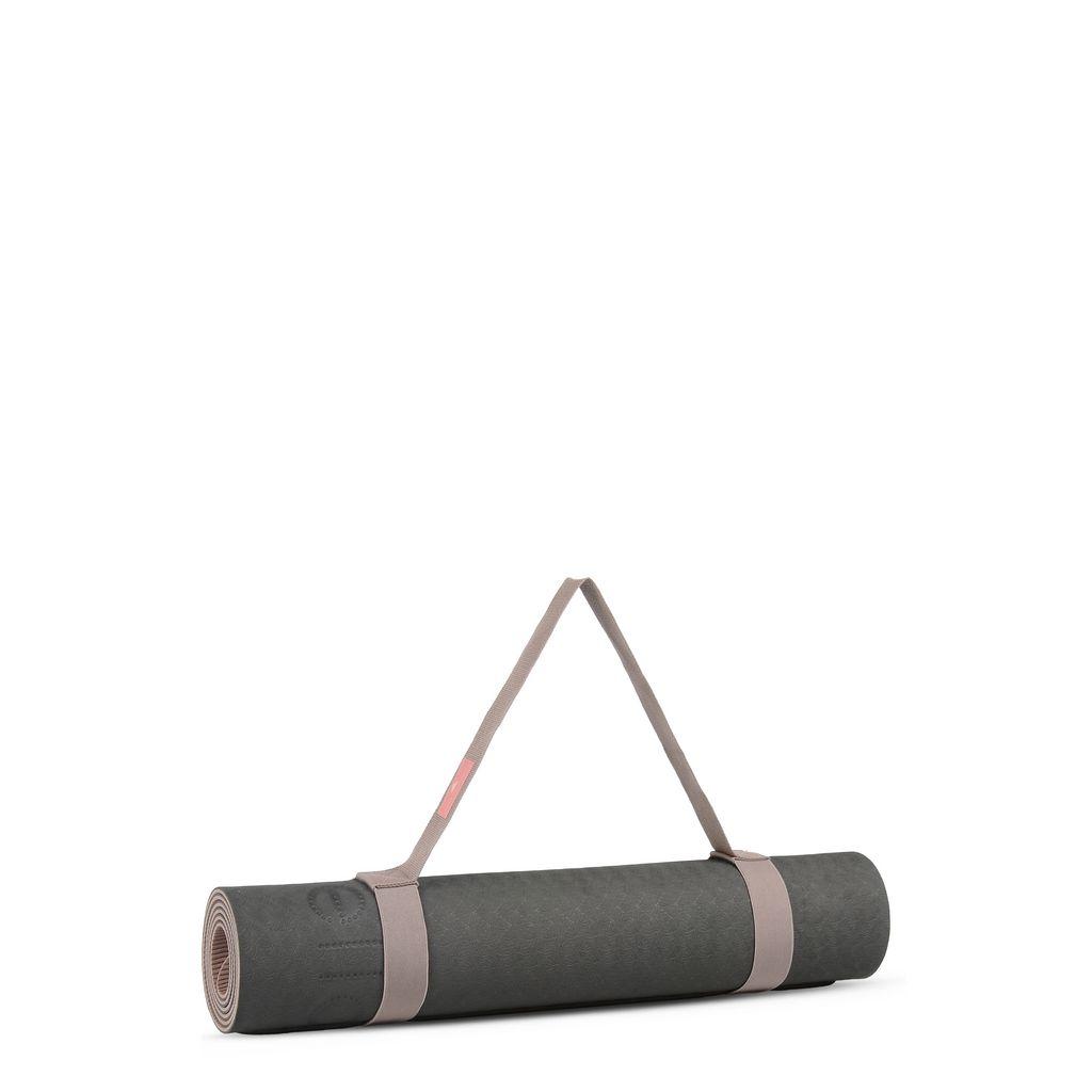 Yoga Mat - ADIDAS by STELLA McCARTNEY
