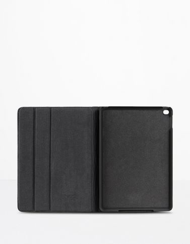 Y-3 IPAD AIR STAND CASE OTHER ACCESSORIES man Y-3 adidas