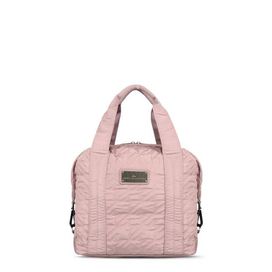 Buy adidas essentials bag   OFF67% Discounted 1082272e968d0