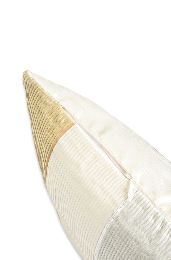 MISSONI HOME KADUNA CUSHION E, Side view