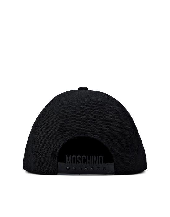 Hat Unisex MOSCHINO