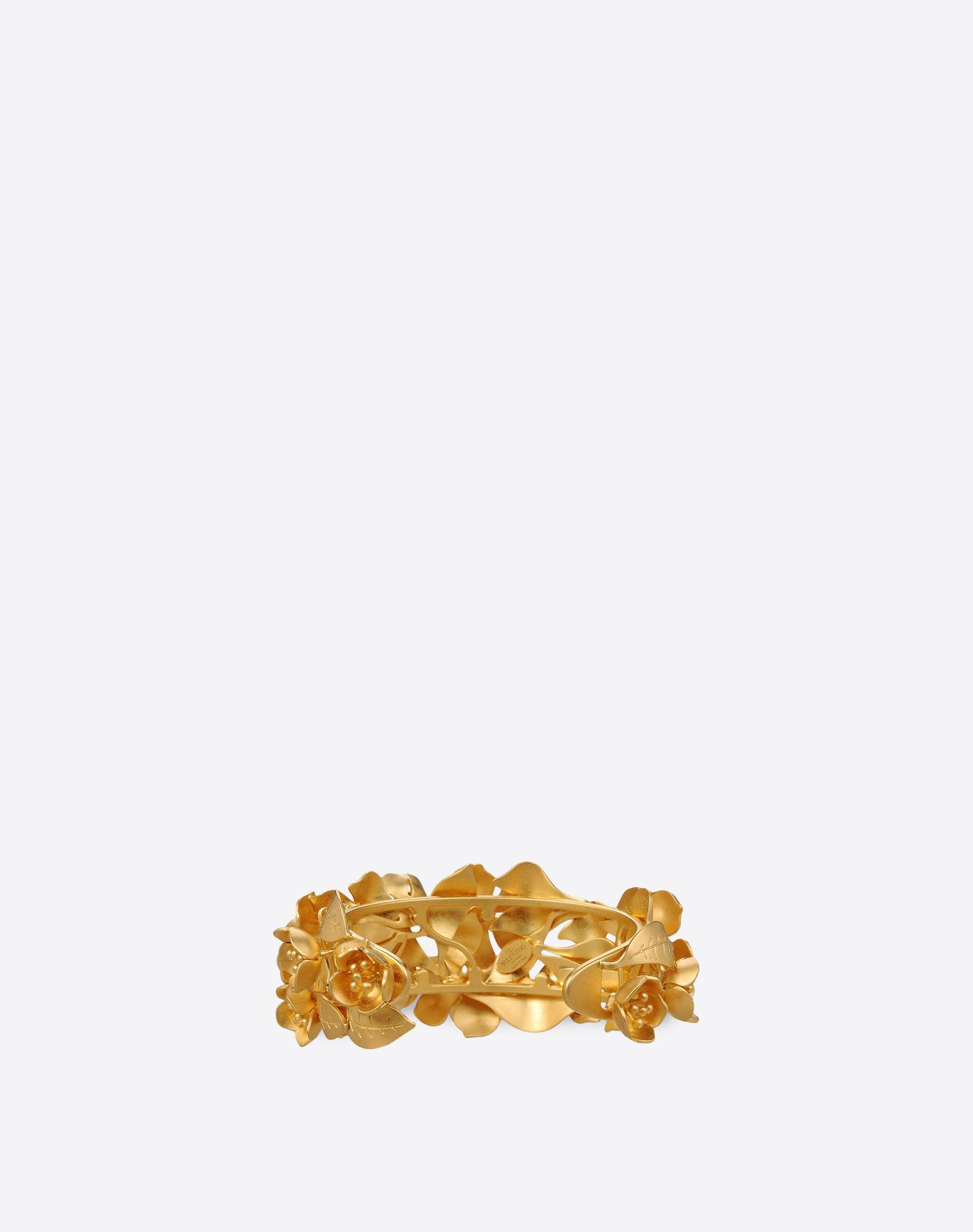 VALENTINO GARAVANI KW2J0999MET M11 Bracelet D d