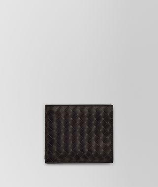 에스프레소 인트레치아토 VN 폴더 지갑