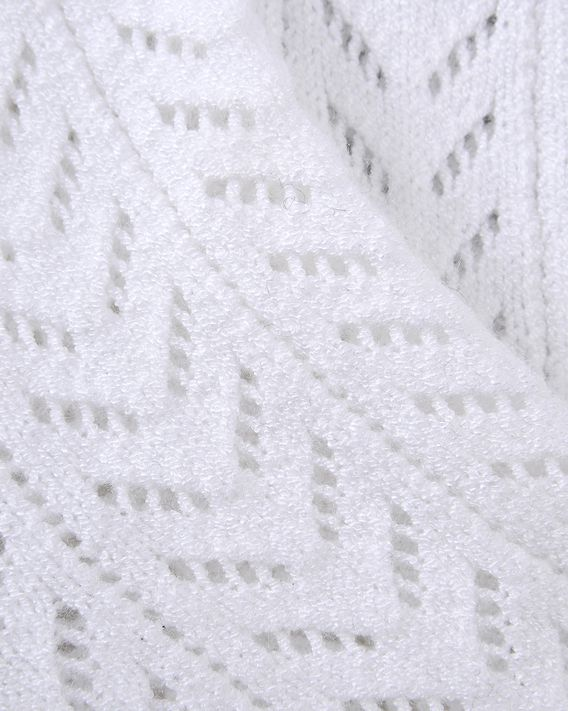 REDValentino Lingerie stitch socks