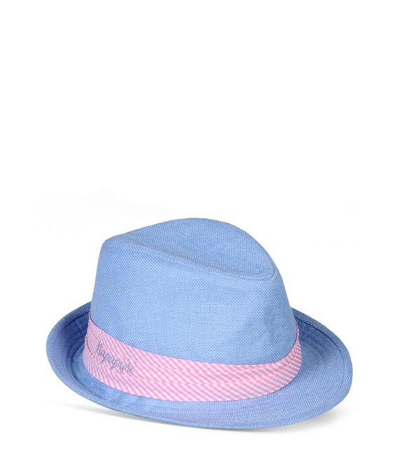 NAPAPIJRI FLORIANA Hat D f