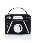 KARL LAGERFELD Camera Beauty Case 8_f