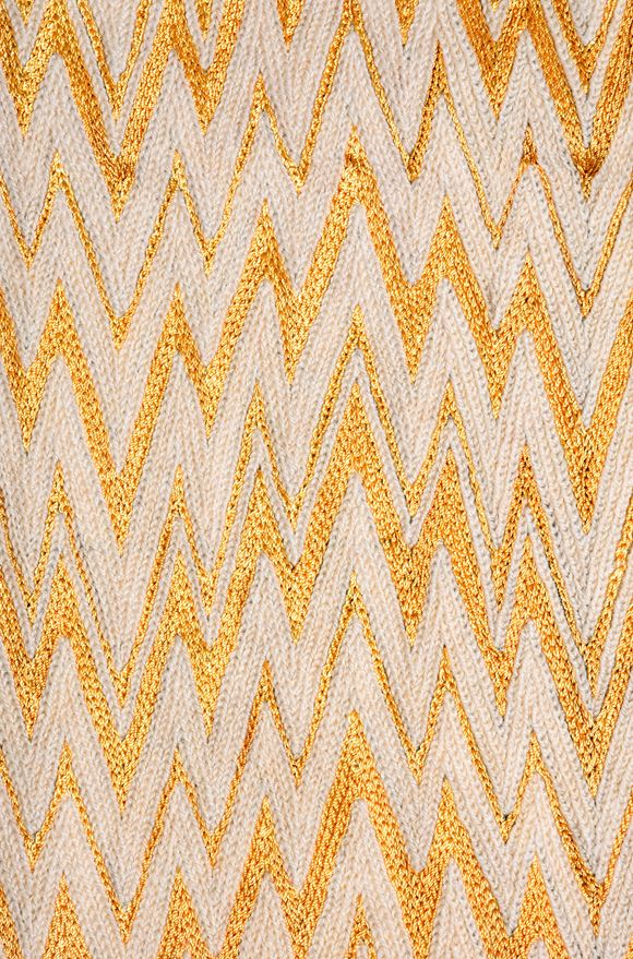 MISSONI HOME POUM RUG  E, Product view without model