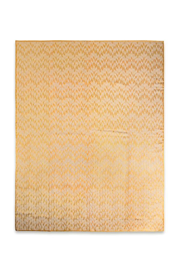 MISSONI HOME POUM RUG  E, Frontal view