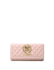 Wallets Woman LOVE MOSCHINO