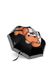 Maxi Umbrella Woman BOUTIQUE MOSCHINO