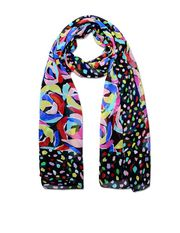 Scarf Woman BOUTIQUE MOSCHINO