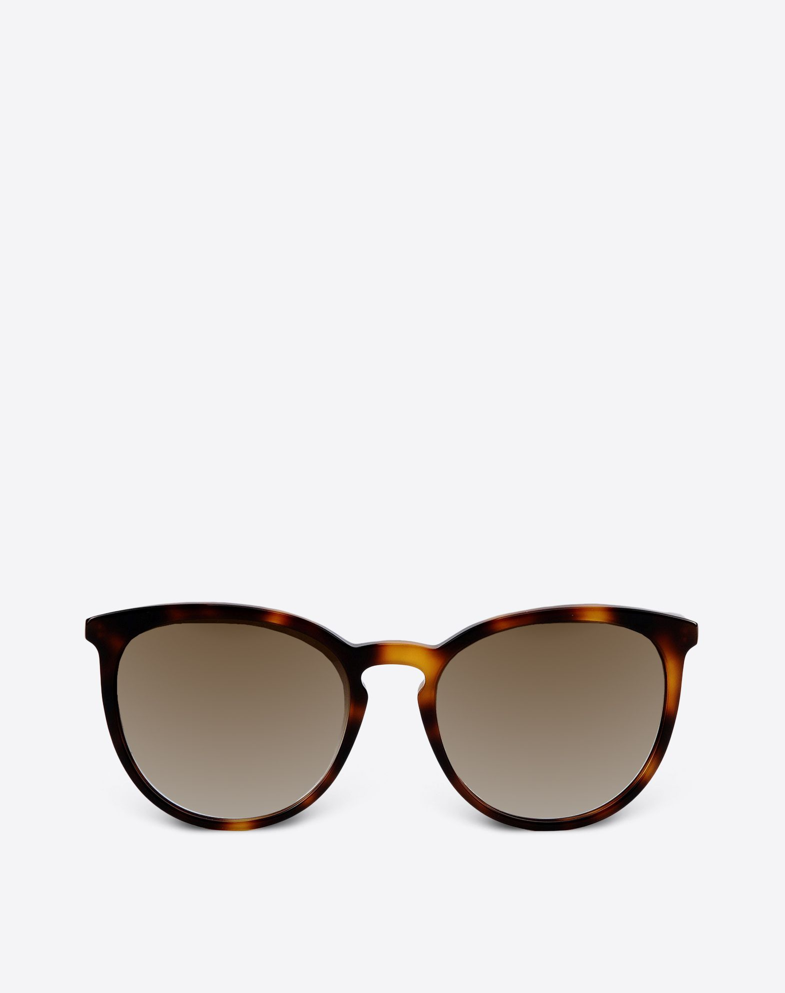 VALENTINO Logo Shaded lenses  46440932kg