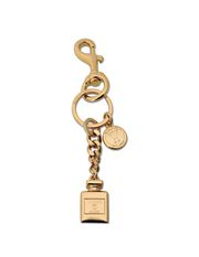 Key holders Woman MOSCHINO
