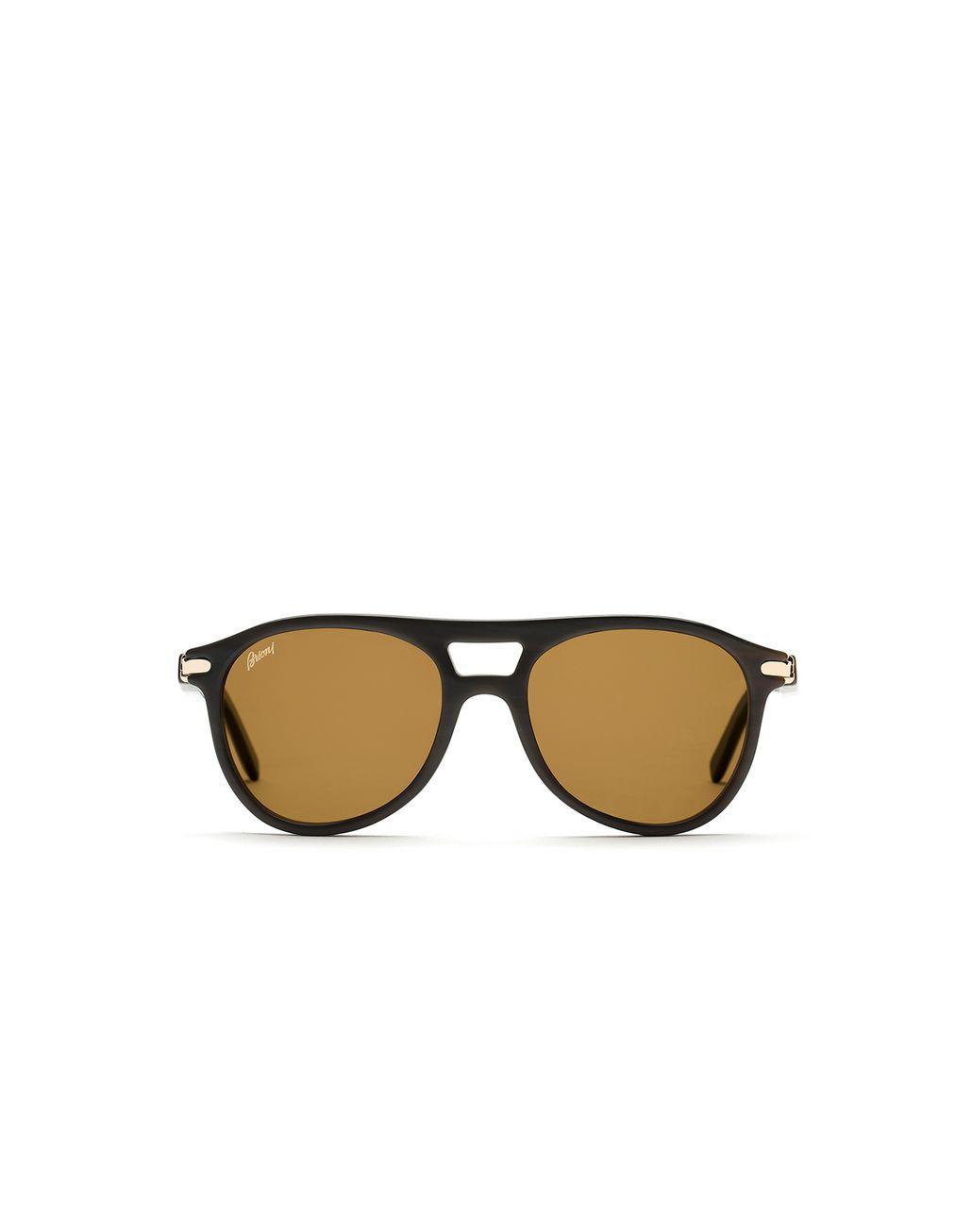 b5d490b8ee BRIONI Sunglasses Sunglasses      pickupInStoreShippingNotGuaranteed info       f
