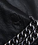 KARL LAGERFELD K/CHAIN GLOVES 8_r