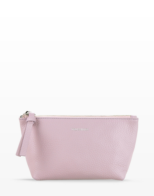 TRU TRUSSARDI - Cosmetic Bag