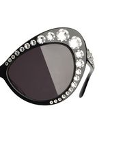 sunglasses Woman MOSCHINO