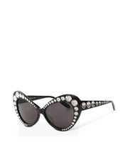 MOSCHINO sunglasses D r