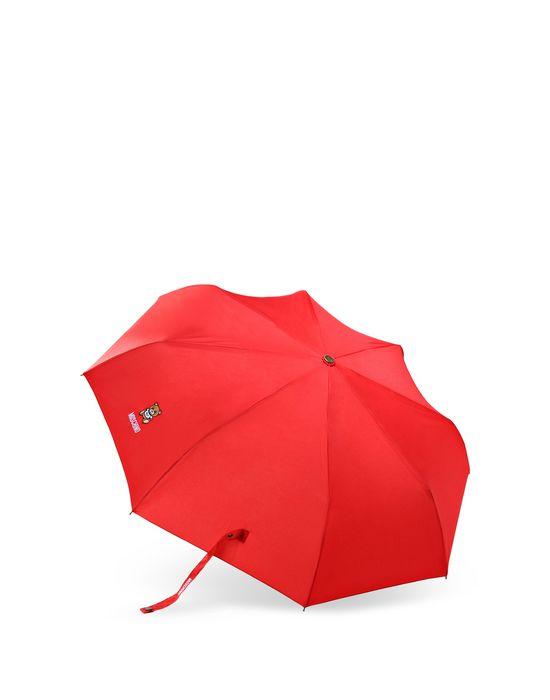 Зонты москино официальный сайт копии гермес обувь