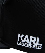KARL LAGERFELD Casquette plage Choupette 9_f