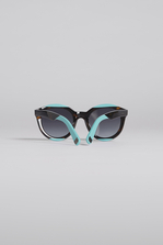 DSQUARED2 Cara Sunglasses Woman