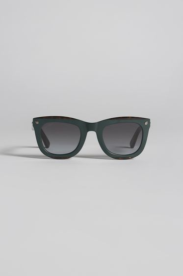 DSQUARED2 Sunglasses_ Man DQ0217PAN97N m