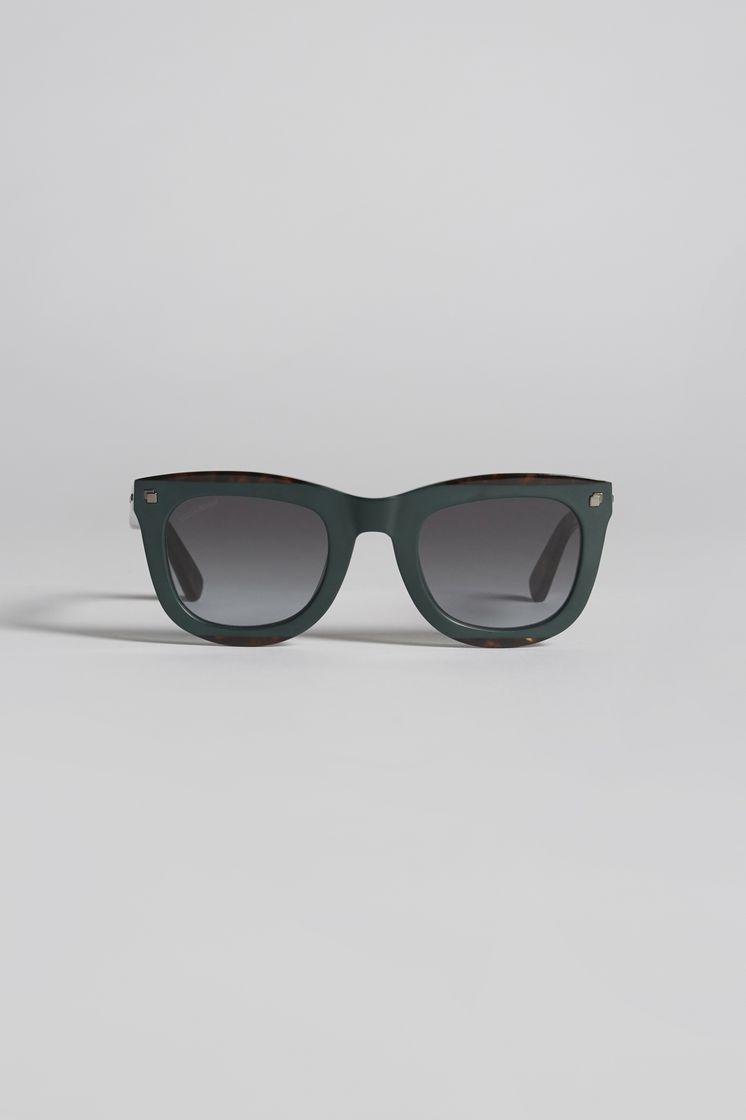 DSQUARED2 DQ0223PAN98B Sunglasses_ Man m