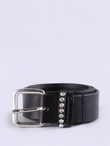 DIESEL Belts D B-CHIARAH f