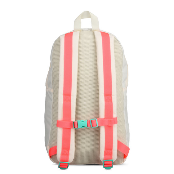 stella mccartney backpack adidas