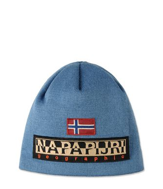 NAPAPIJRI FULIR メンズ 帽子