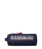 NAPAPIJRI Pencil case E HOLDER f