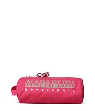 NAPAPIJRI HOLDER  PENCIL CASE