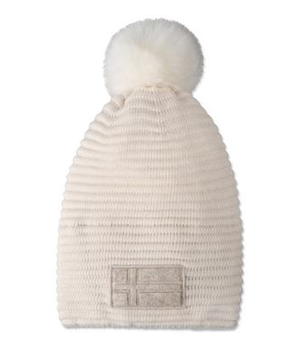 NAPAPIJRI FRES レディース 帽子
