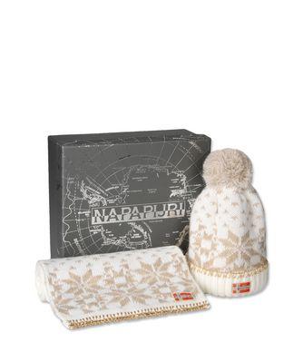 NAPAPIJRI FERINO GIFT BOX WOMAN GIFT BOX