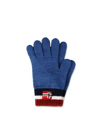 NAPAPIJRI K FASSA KID KID GLOVES