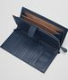 BOTTEGA VENETA PACIFIC INTRECCIATO NAPPA DOCUMENT CASE Other Leather Accessory E ap
