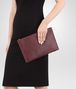 BOTTEGA VENETA BAROLO INTRECCIATO NAPPA LARGE BILETTO Other Leather Accessory E lp