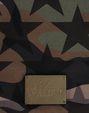 VALENTINO GARAVANI UOMO LY2P0509CEB A63 POUCH U a