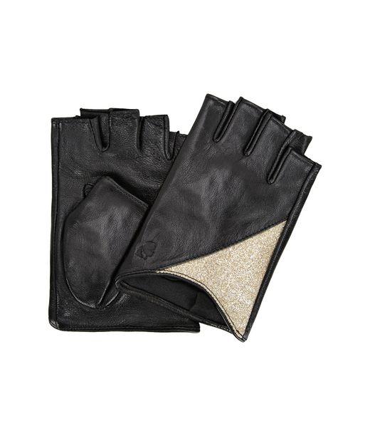 KARL LAGERFELD K/Artist Gloves 12_f